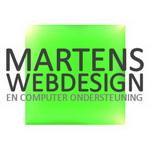 MARTENS WEBDESIGN