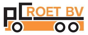 P.C. Roet verticaal en horizontaal transport B.V. T. 0299-681906 Middenbeemster www.pcroet.nl